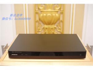 英国 Meridian 英国之宝  HD621 HDMI音频处理器
