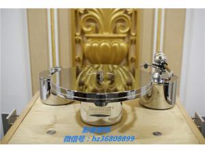 美国 TRIANGLE ART CONCERTO LP唱机+IKEDA IT-345 唱臂