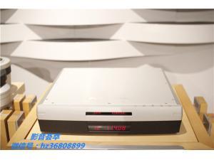 美国 PLAYBACK DESIGNS MPS-5 CD机