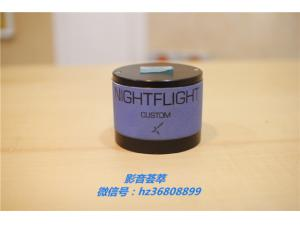 瑞士 Bluelectric nightflight (夜神)唱头