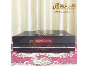 英国ONIX/欧尼士 OC83 CD播放机支持DSD解码全新正品行货保修