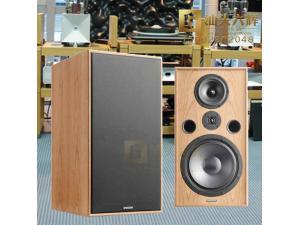 英国Spendor/思奔达 Classic100古典系列书架音箱全新行货保修