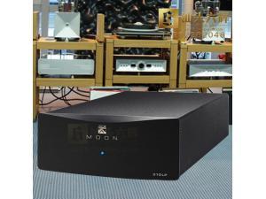 加拿大Sim Audio MOON/惊雷 310LP 黑胶机唱放支持MM MC 行货正品