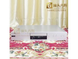 英国Myryad/美丽安 Z210 CD播放机托盘式CD唱盘全新正品行货保修
