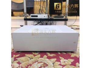 英国Audiolab/傲立8300XP立体声纯后级发烧功放全新原厂行货保修