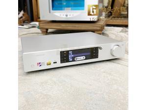 英国Cambridge audio剑桥 CXN V2升频网络音乐播放器 全新行货正品保修
