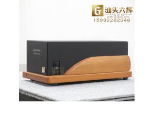 意大利Unison research优力声 Simply Phono黑胶唱片机唱头唱放支持MM MC 全新正品行货保修