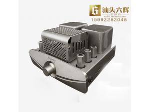 Melody/麦丽迪 SP3 evo 胆机升级版电子管推挽功放HiFi发烧音响 全新正品行货保修