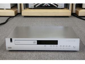 英国Arcam/雅俊 FMJ CD33 旗舰CD机