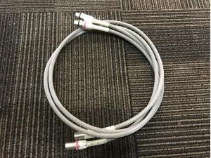 美国 Tara labs/超时空 RSC PRIME 平衡信号线 1.5米
