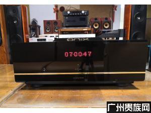 欧尼士OC103CD机