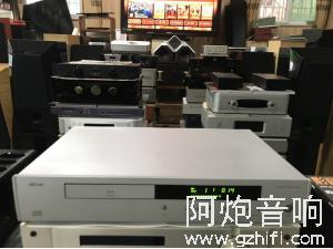 雅俊CD72  CD机