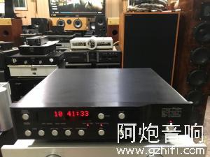 美国马克NO.39合并CD机