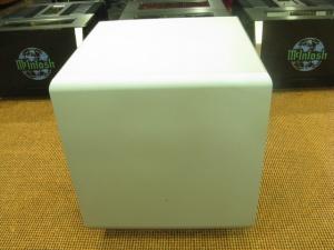 敏特声 MS409W(10寸重低音)