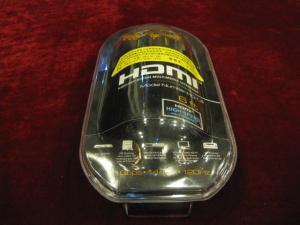 宝韵 HD1.4 HDMI线 2米