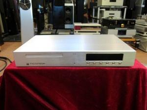 法国 米格 CD-10 CD机
