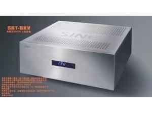 全新 美国 正弦 5kv 5000w 稳压电源处理器