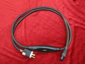 美国 天仙配 RPL 参考 MM 电源线 1.8米
