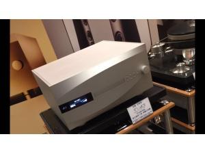 英国 DCS VIVALDI ONE 新款合并CD机