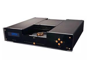 挪威 ELECTROCOMPANIE/音乐之旅 EMC 1 MKIV CD机