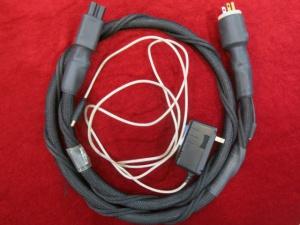 美国 第一线 T3 电源线 1.5米