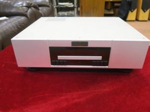 瑞士 高文 36A CD机