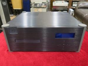 美国 怀念 781i 顶级 合并CD机