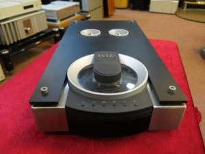 意大利 PAHOS(百宝仕) DIGIT CD机
