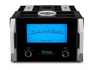 美国 麦景图 MC1.25KW 单声道后级