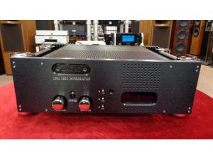 英国 和弦 CPM 2650 新款合并功放