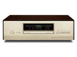 日本 金嗓子 DP-950 转盘