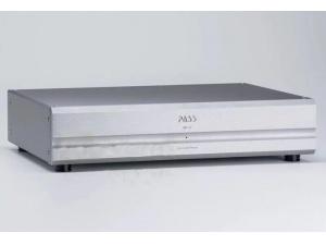美国 PASS XP17 黑胶唱机唱头放大器