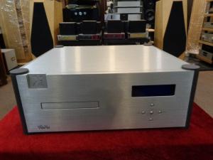 美国 怀念 581 CD机