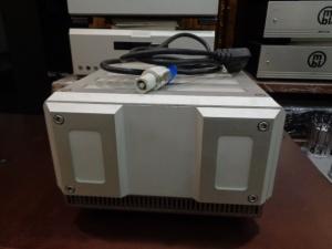 英国 ISOTEK TITAN 电源处理器