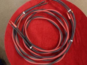 英国 和弦 紧环 喇叭线 3米