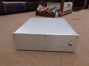 SINE(正弦)SAT-5KV 电源处理器
