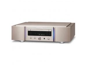 日本 马兰士 SA10 CD机