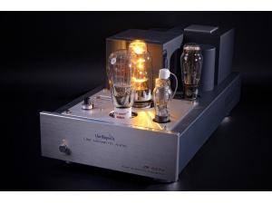 Line magnetic 丽磁 LM-503PA 单声道后级