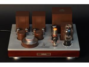 Line magnetic 丽磁 VV-3 前级