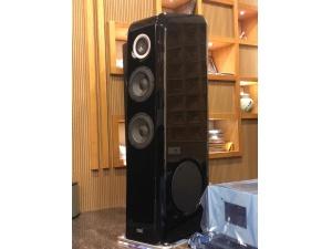 日本 TAD Evolution One E1TX 落地式音箱