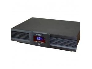 英国 Isotek Sigmas Evo3 电源处理器 黑色