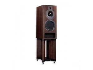 英国 PMC IB2 SE 音箱