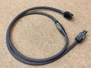 美国 天仙配 超级MM 电源线 2米