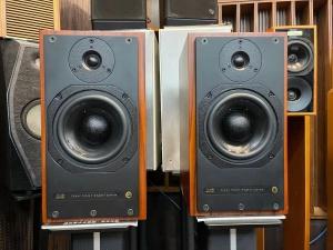 英国 ATC SCM 20 SL 音箱