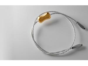 荷兰 晶彩 Van Gogh 梵高 USB线