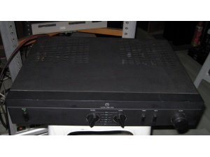 LINN PRETEK前级 英国莲老款前级功放 深圳二手音响器材