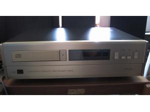 金嗓子DP70 CD机,ACCUPHASE 日本原装遥控器