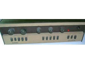 瑟顿SUGDEN A48 功放金属外壳 全球电压--深圳二手音响器材批发零售