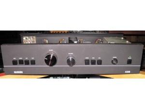 瑟顿SUGDEN A28甲类功放 常年来货批发零售 深圳二手音响器材
