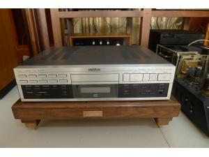 瑞华士226 CD机 REVOX B226 CD